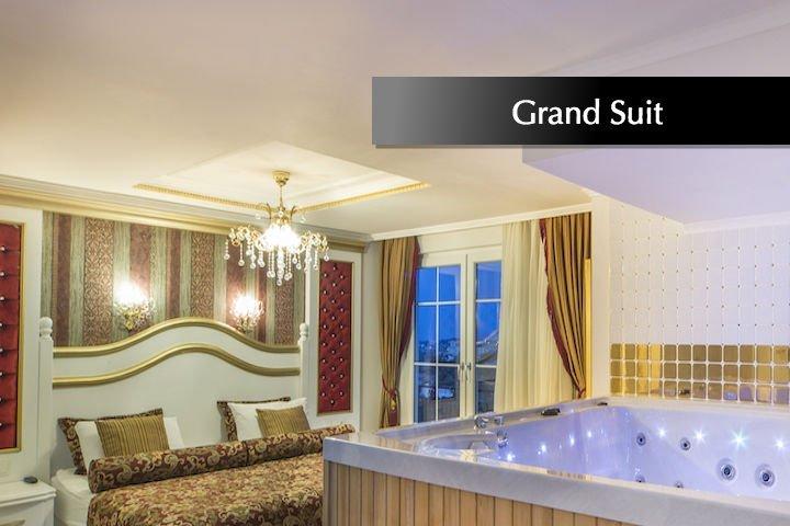 main-grand-suit-oda